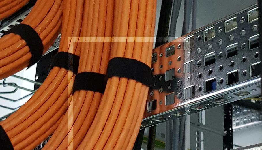 Installation de la fibre optique en Rhône-Alpes