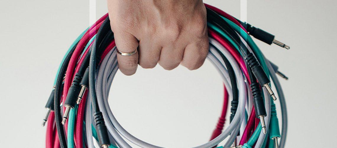 Conception et études de projets de câblage informatique
